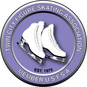 Twin City Figure Skating Association