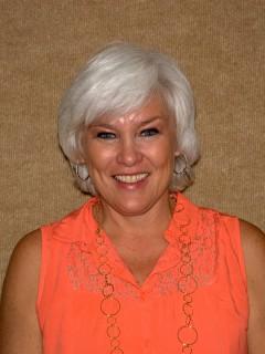 Beth Nilsson