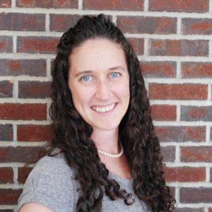 Rachel Nelson