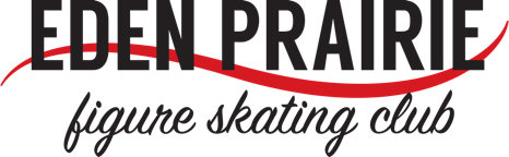 Eden Prairie Figure Skating Club